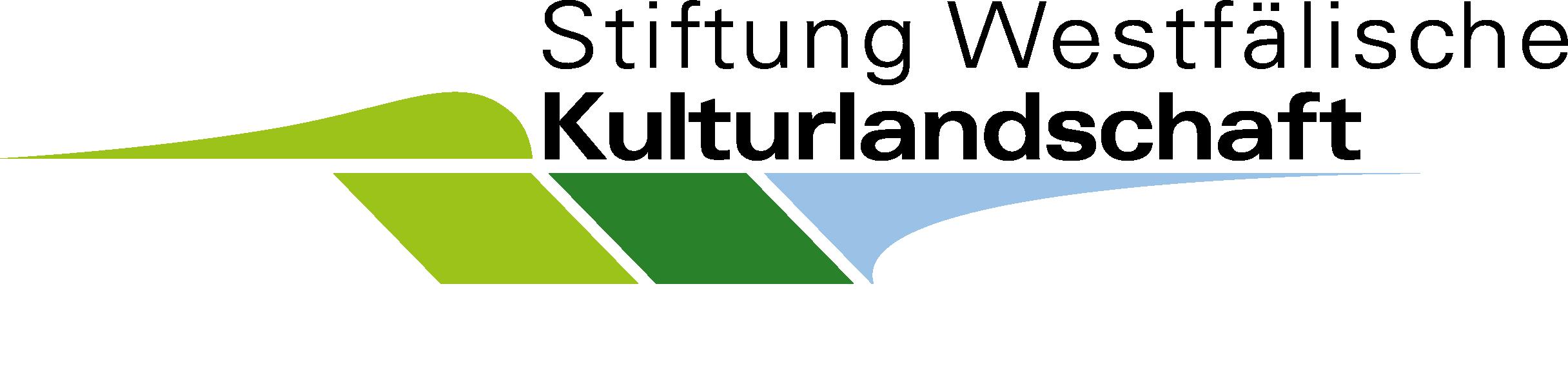 Stiftung Westfälische Kulturlandschaft