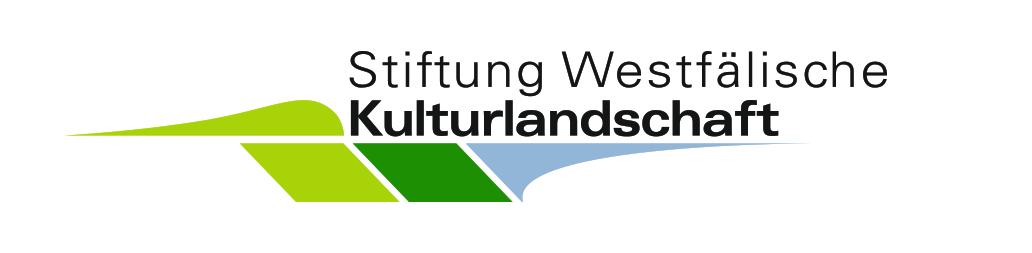 www.kulturlandschaft.nrw